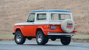 jeep baja edition 1971 ford bronco stroppe baja edition f156 kissimmee 2018