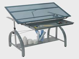 Where To Buy Drafting Tables Where To Buy Drafting Table In The Philippines Archives Gulliftys Us