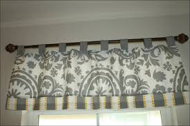 Door Window Curtains Small Small Door Window Curtains Decorating Curtains For French Doors