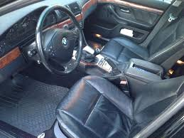 bmw 528i manual reviews prices ratings with various photos