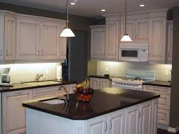 Pendant Lighting For Kitchen Islands Kitchen 13 Wonderful Pendant Lights For Kitchen For Home