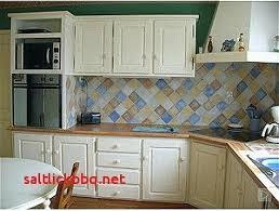 peindre meuble cuisine sans poncer repeindre meuble de cuisine sans poncer pour idees de deco de