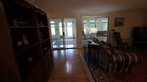 cape cod contemporary cape for sale in marstons mills youtube
