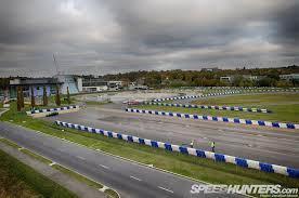 mercedes brooklands the remains of the brooklands oval racing circuit weybridge