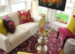 home goods online store stores and reseller for home decor