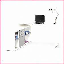 bureau informatique blanc laqué bureau bureau informatique blanc laqué bureau blanc fly