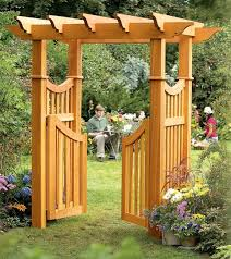 garden arbor plans top garden arbor plans outdoor waco garden arbor plans designs