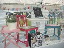 Shabby Chic Nursery Furniture by 17 Best Shabby Chic Baby Bedding Images On Pinterest Baby Beds