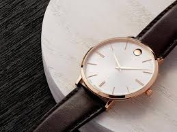 watches for 10 best watches for the independent