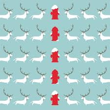 dachshund wrapping paper the container store chilly dogs recycled gift wrap christmas