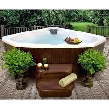 Home Interiors Gifts Inc Website Lifesmart Spas Website N Play Series 3 Person Corner Spa Hay