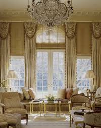 Hanging Curtains High Curtains High Ceiling Curtains Decorating High Living Room Hang
