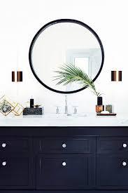 My Painted Bathroom Vanity Before - best 25 black bathroom vanities ideas on pinterest black