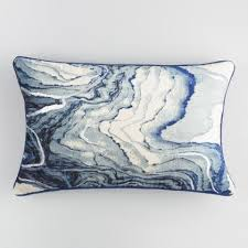 Decorative Throw Pillows Accent Pillows