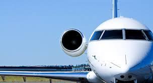 lamborghini private jet tofino private jet charter yaz