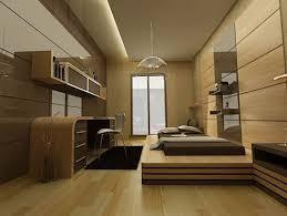 Interior Design Ideas For Bedroom - Interior design idea