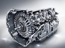 mercedes a class automatic transmission problems 9 speed gearbox the more the better mercedesblog