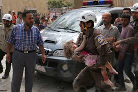 Syria Culture Shock Website by Why U0027s Obama Covering For Russian War Crimes In Syria