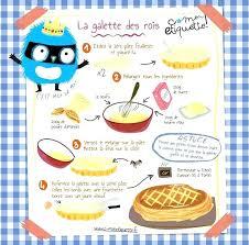 recette de cuisine petit chef livre de cuisine pour enfant petit chef panda livre de cuisine