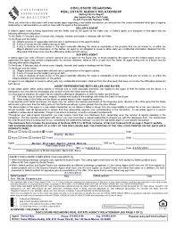car selling contract template eliolera com