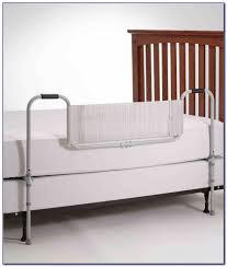 bed rails for seniors walgreens bedroom home design ideas