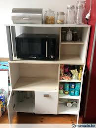 meuble de rangement cuisine fly meuble de rangement cuisine fly gallery of meuble de