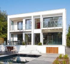 bauhaus home bauhaus style houses architecture baufritz