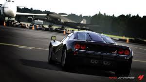 forza motorsport 6 wallpapers forza motorsport forza motorsport 4 car video games wallpapers