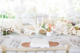 wedding planners wedding planning event planning table 6 productions