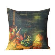 halloween cushions online get cheap almofadas halloween aliexpress com alibaba group