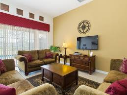 amazing home with games room and kids bedrooms four corners