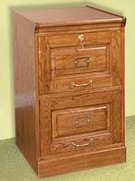 Oak Filing Cabinet Oak File Cabinet Free Information