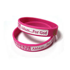 rubber silicone bracelet images Silicone wristbands archives jpg
