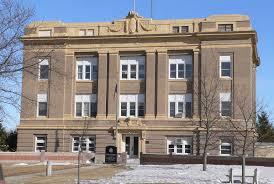 Home 1st Lending by Greeley County Nebraska Wikipedia