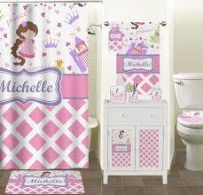 joyous kitchen curtains designs n magnificent ideas princess shower curtain lovely design creative