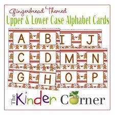 209 best free alphabet pennant printables images on pinterest