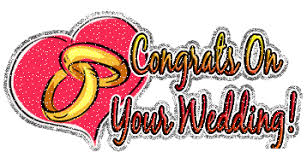 wedding wishes gif congrats on your engagement flashscrap