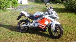 derbi gpr 125 racing 125 cm 2006 haukipudas motorcycle