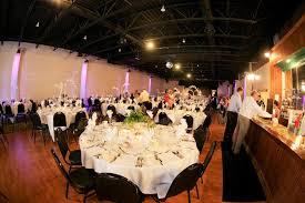 Pedretti Party Barn Venues Premier Catering La Crosse Catering Wedding Catering