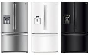 online promo codes saving printable coupons kenmore french door refrigerator with bottom freezer 999 88 lowest price