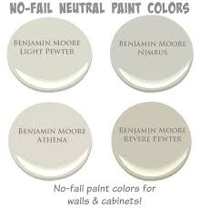 best 25 benjamin moore nimbus ideas on pinterest silver chain