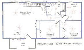 modular log homes floor plans cavareno home improvment galleries