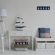 Ideas For Decorating A Home Best 25 New England Decor Ideas On Pinterest New England Houses
