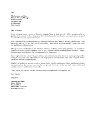Business Letter Definition by Unsolicited Resume Free Resume Example And Writing Download