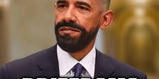 Barack Obama Meme - vuzu vuzu is a youth focused entertainment channel for young