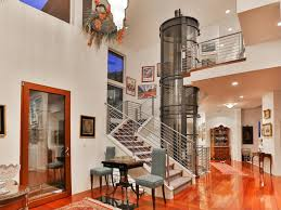 homes with elevators baby nursery houses with elevators houses with elevators zillow