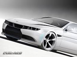 all bmw cars made 2009 racer x design bmw rz m6 made by bmw bmw