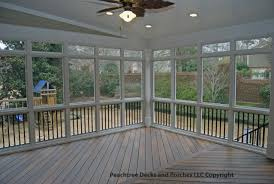home tips home depot trex deck boards lowes deck ideas