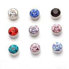 plastic stud earrings hypoallergenic plastic earrings online hypoallergenic plastic