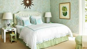 southern bedroom ideas cozy master bedroom ideas luxury 10 tricks to make your bedroom